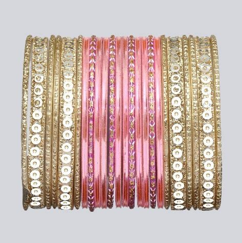 rosetta stone punjabi 17 best images about pink on pinterest ralph lauren