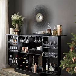 Cabinets Now Mini Bar Furniture For Stylish Entertainment Areas