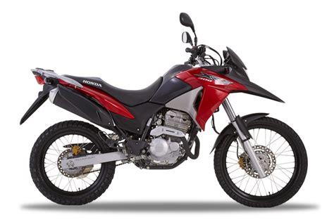 Honda Xre 300 Rojo 2016 Edc Cdmx Precio 82900 Ano 2016 Kilometros | xre 300 daytona motos