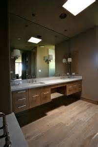 floating vanity bathroom ideas