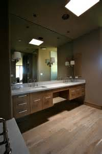 Organize Bathroom Sink Cabinet » Home Design 2017