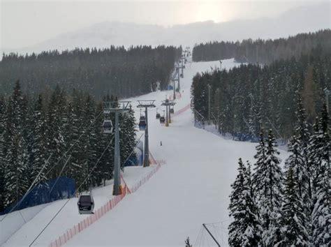 Dbora Slop slopes santa caterina valfurva runs ski slopes santa caterina valfurva
