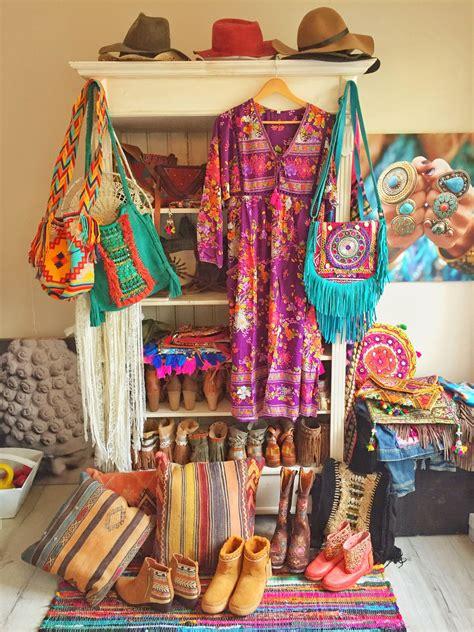 Hippie Shop Home Decor Bohemian Fashion Home Decor Inspiration Home Garden In