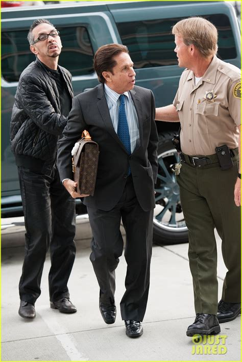 Takes A From Rehab by Lindsay Lohan Takes Plea Deal Rehab For 90 Days No