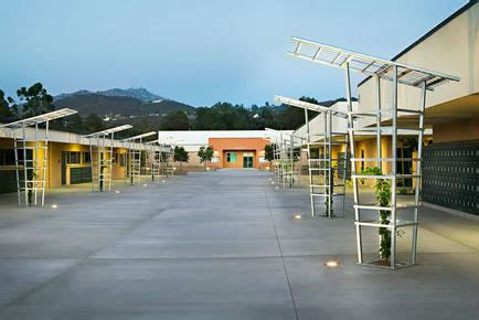 Poway Unified School District Address Lookup Rev Al Sharpton S Civil Rights To Protest Poway Unified Times Of San Diego