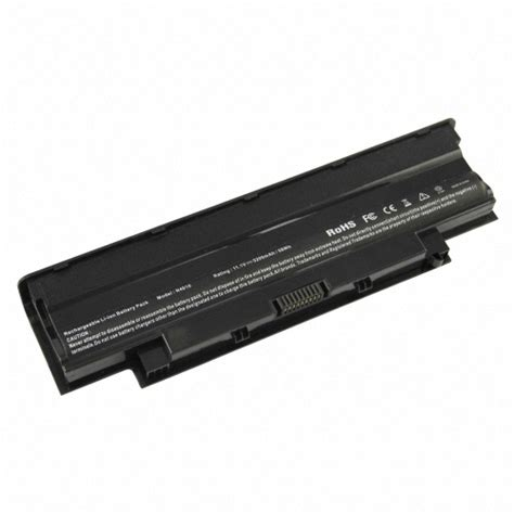 Battery Laptop Dell Inspiron 14r dell inspiron n4010 n7110 n7010r laptop battery
