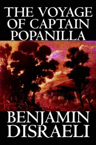 the voyages of captain the voyage of captain popanilla download link
