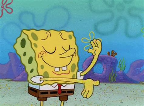 7 Reasons I Still Spongebob by 8 Reasons Why Completely Trumps