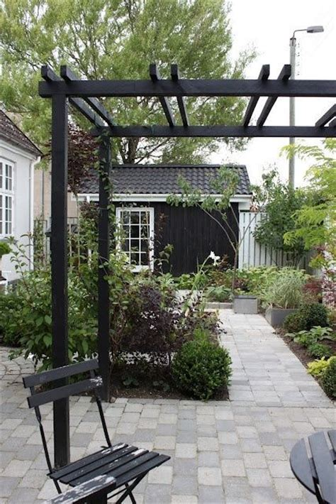black pergola hardware best 25 shed doors ideas on pallet door barn doors and sheds