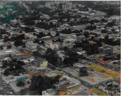 imagenes de upata venezuela estado bolivar upata hoteles y posadas