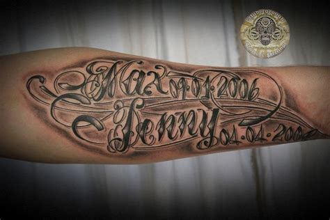 tattoos writing styles for men chicano script font 2975 abstract fonts kenninaposs