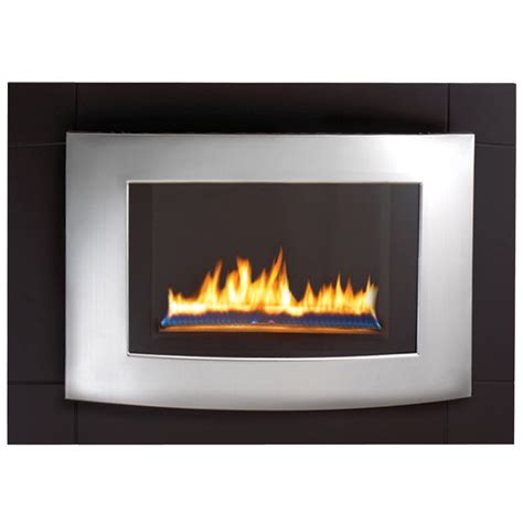 trim kit for procom vent procom ventless gas fireplace manual fireplaces