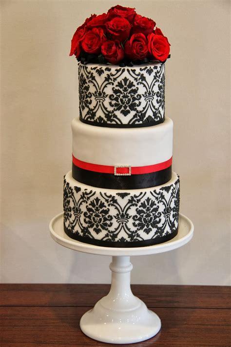 Ausgefallene Geburtstagstorten by Leonie S Cakes And 60th Birthday Cake