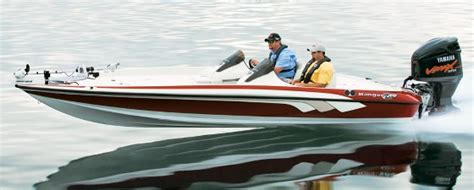 phoenix bass boats msrp 10 bass boats that will blow you away cast action heroes
