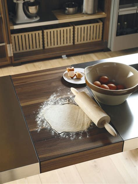 plan pour cuisine 29 best images about b2 l atelier de cuisine on