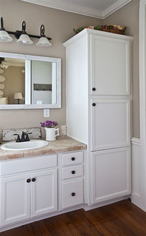 can i use kitchen cabinets in the bathroom can i use kitchen cabinets in the bathroom 28 images