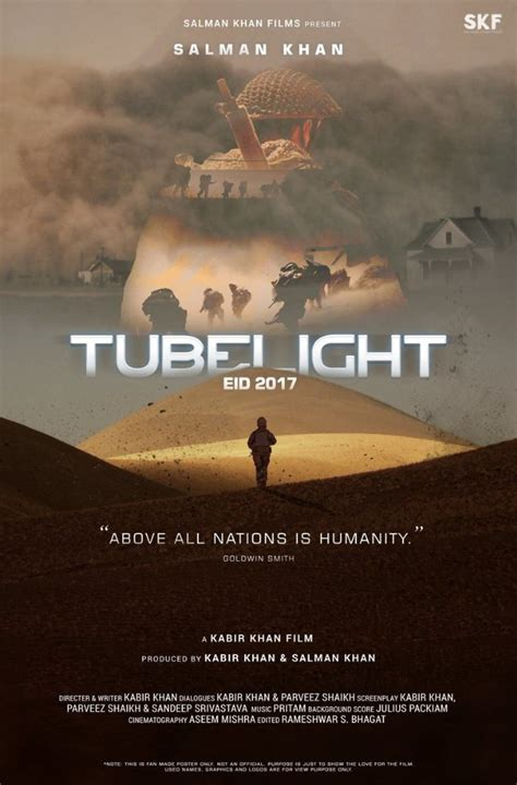 film 2017 video download tubelight 2017 movie free download 720p bluray