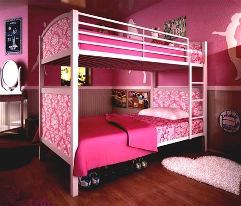 ideas for tween girls bedrooms tween girls bedroom ideas bedroom at real estate
