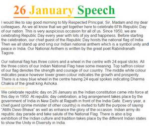 Essay 26 January Republic Day by 26 Jan Republic Day Essay 2016 In Urdu For Class 1 2 3 4 5 6 7 8 Happy New Year