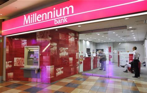 millennium bank pl inwestowanie strona 3 z 10 subiektywnie o finansach