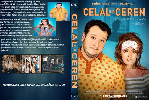 celal ile ceren izle fullhdfilmcehenneminet covers box sk celal ile ceren high quality dvd