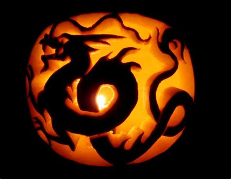 cool pumpkin templates best 25 cool pumpkin carving ideas on cool