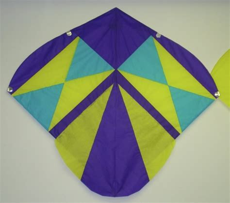 Handmade Kite - handmade kites 28 images kite flickr photo afghan