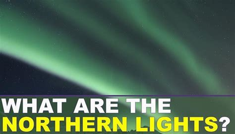 will i be able to see the northern lights tonight you may be able to see the northern lights the holme