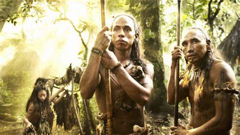 film online gratis subtitrat apocalypto watch apocalypto 2006 free on 123movies net