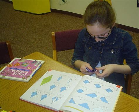Origami For 7 Year Olds - snack wrapper wallets and origami program for