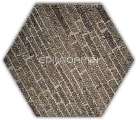 piastrelle esterno piastrelle da esterno in pietra naturale