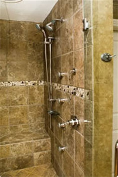 Whitton Plumbing by Arizona Shower And Bathtub Repair Whitton Plumbing