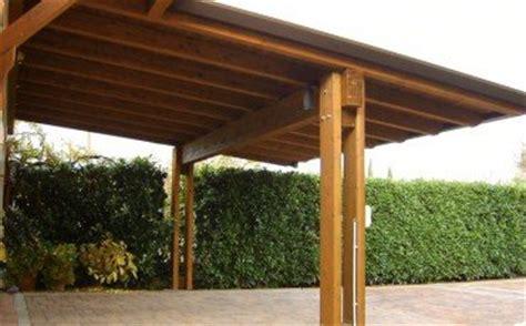 tettoia abusiva veranda e tettoia abusiva non valgono per la distanza