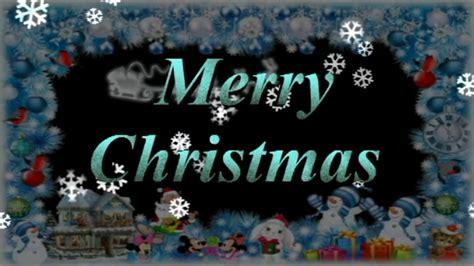 merry christmas wishesgreetingssmsquotessayingsprayersblessingse cardwhatsapp video