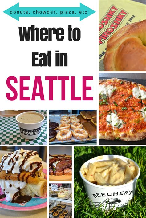 top places to eat in seattle city guide where to eat in seattle