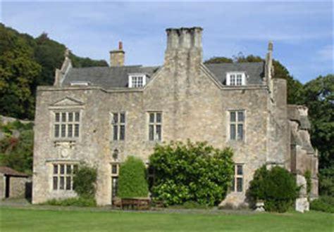Tudor Floor Plans Manor Houses