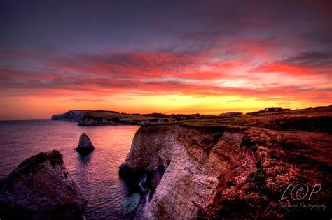 lee orchard photography isle  wight hdr gallery