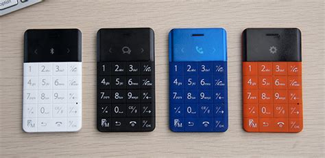 mobile phone cards talkase is a new slim phone that can be your