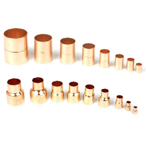 Copper Plumbing Fittings Catalogue by Copper Insulation Copper Pipe Insulated Copper