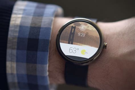 android wear devices android wear s wearable smart devices hiconsumption