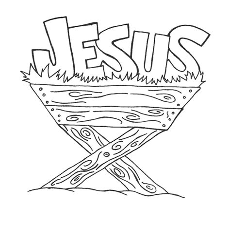 name christian coloring pages imagenes cristianas dibujos infantiles divertidos