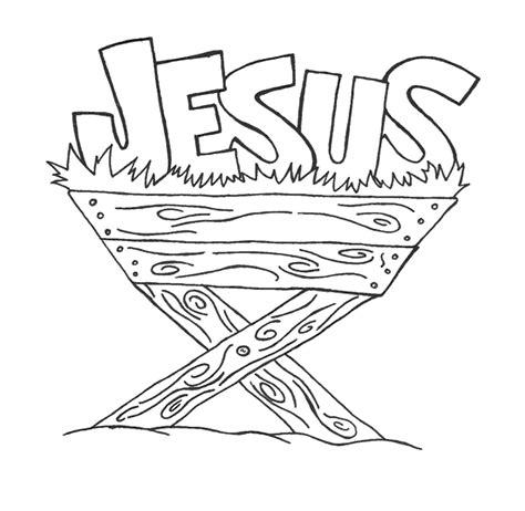 imagenes cristianas de navidad para colorear imagenes cristianas dibujos infantiles divertidos
