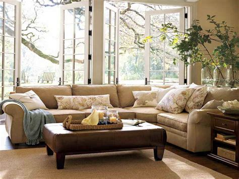 pottery barn living room chairs best pottery barn living room tedx decors