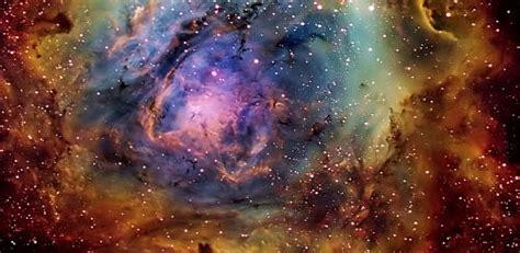 imagenes nebulosas universo las nebulosas