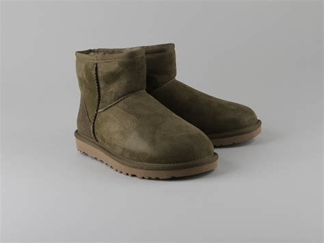 ugg boots made in australia coupon
