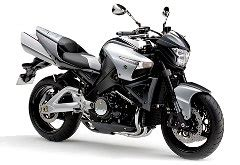 Suzuki Bike Price List Affordable Price Suzuki Bikes Suzuki Bike Price List In