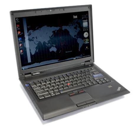 Laptop Lenovo Sl400 lenovo thinkpad sl400 notebookcheck net external reviews