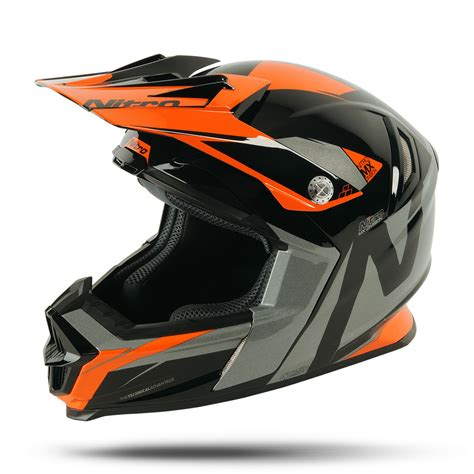 motocross gear philippines 100 motocross helmets and goggles fox goggles