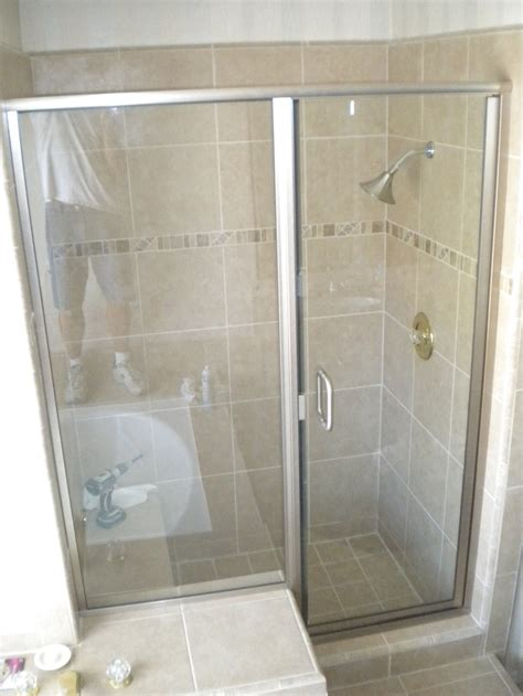 Shower Stall For Small Bathroom Shower Stalls For Small Bathrooms