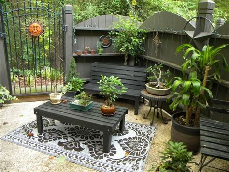 tiny patio ideas great very small patio design ideas patio design 220